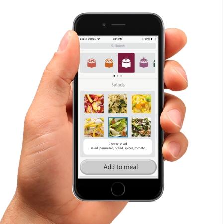 app_food_choosing