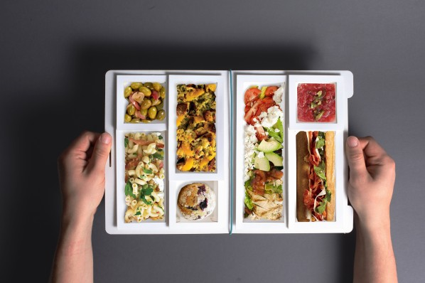 food on plate_4